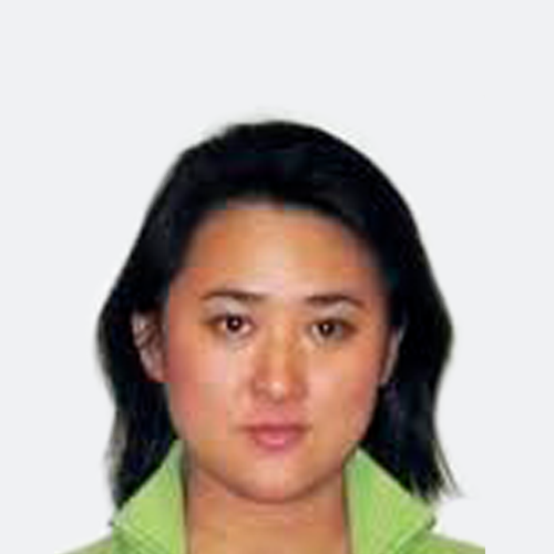 Bio_photos_0000_May_Ling.png