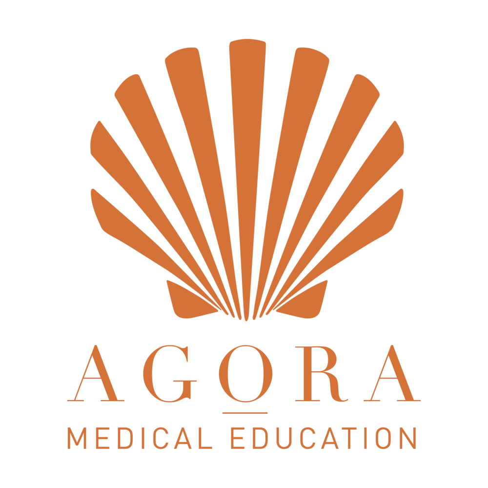 Agora_logo_Medical_Education_HR.png
