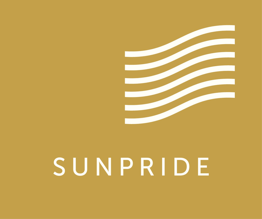 SUNPRIDE-Logo-Gold_OCT2018.jpg