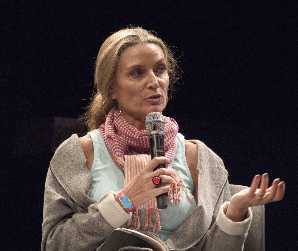 Loredana Paracciani