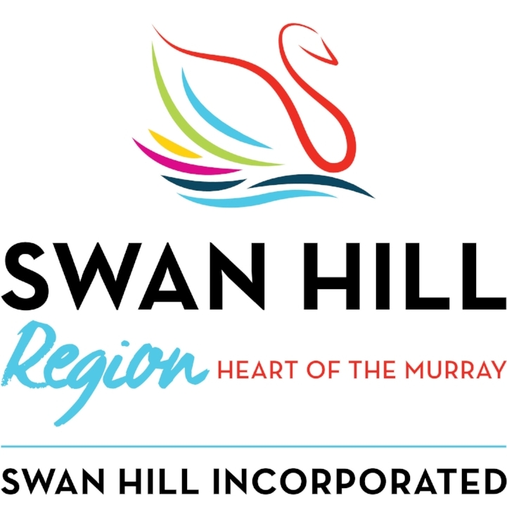 Swan Hill Incorporated