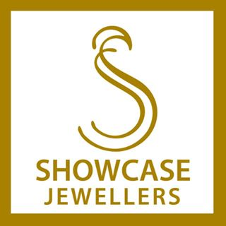 Kennedy's Showcase Jewellers   Sunday 16 December 10 am - 2 pm Friday 21 December 9 am - 7 pm  Saturday 22 December 9 am - 3 pm Sunday 23 December 10 am - 3 pm