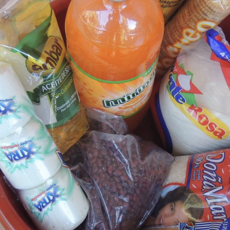 necessity packages -