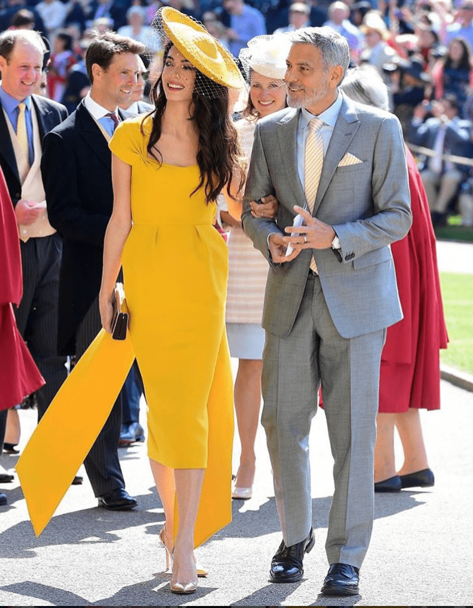 amal-and-george-clooney-e1526739085542.png