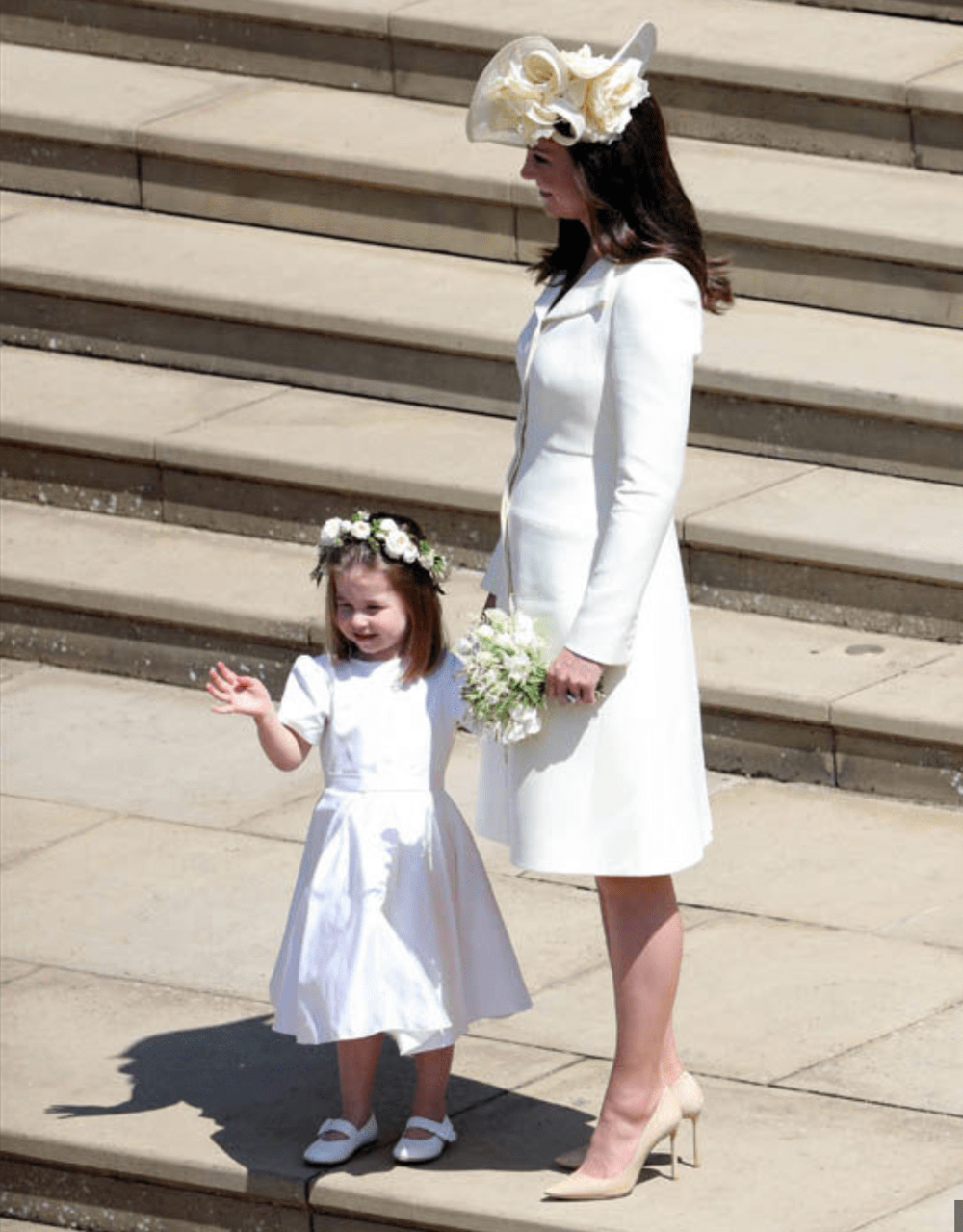 kate-middleton-and-princess-charlotte-e1526740903934.png