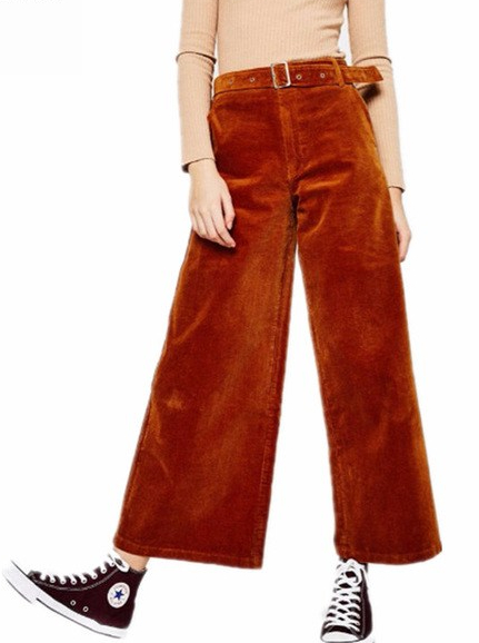 2018-spring-winter-women-bell-bottom-trousers-wide-leg-corduroy-pants-women_640x640-e1527304137829.jpg