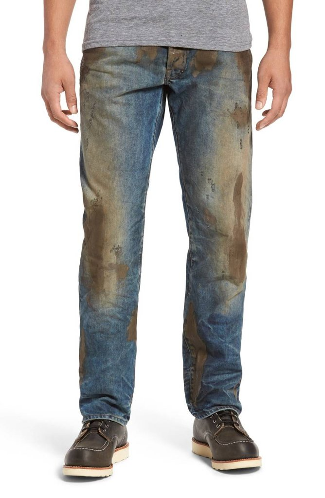 prps-mud-splattered-jeans.jpg