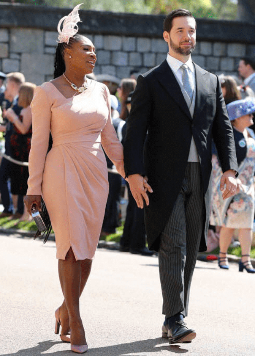 serena-williams-and-alexis-ohanian.png