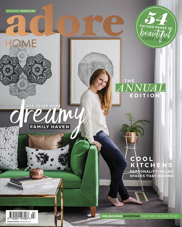 Adore_Annual_Magazine_2015_Cover.jpg