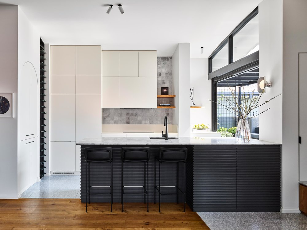 Projects u2014 claire stevens interior design