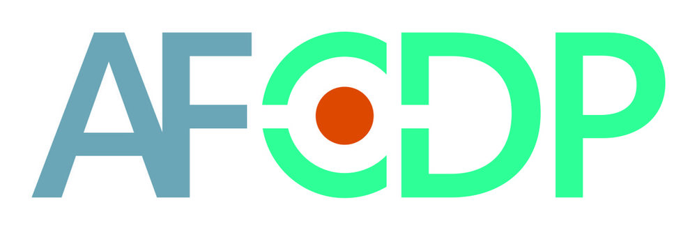 AFCDP-HD.jpg