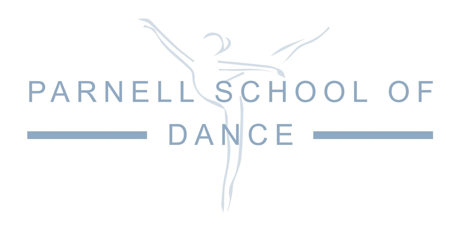 Parnell School of Dance