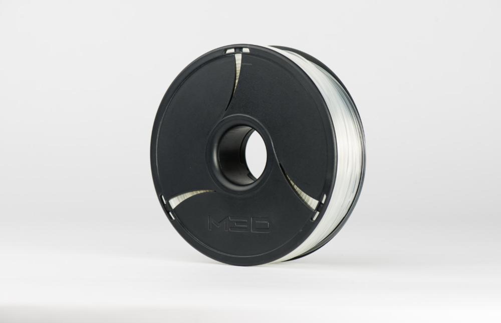 M3D PLA filament