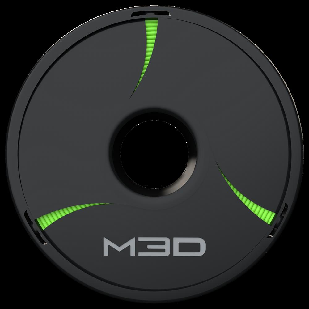 M3D TOUGH FILAMENT - dostupan u raznim bojama - Cijena (sa PDV-om): 194kn/komad