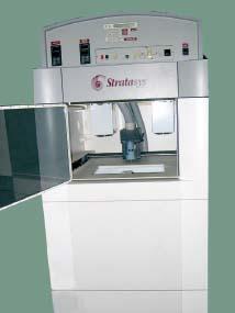 Stratasys 3D Modeler - izvor: sutori.com