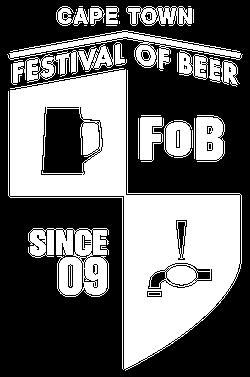 CTFOB logo white.png