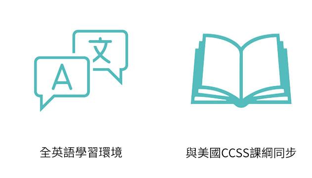 Icon-Banner-1.jpg