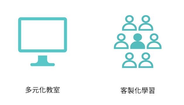 Icon-Banner-2.jpg