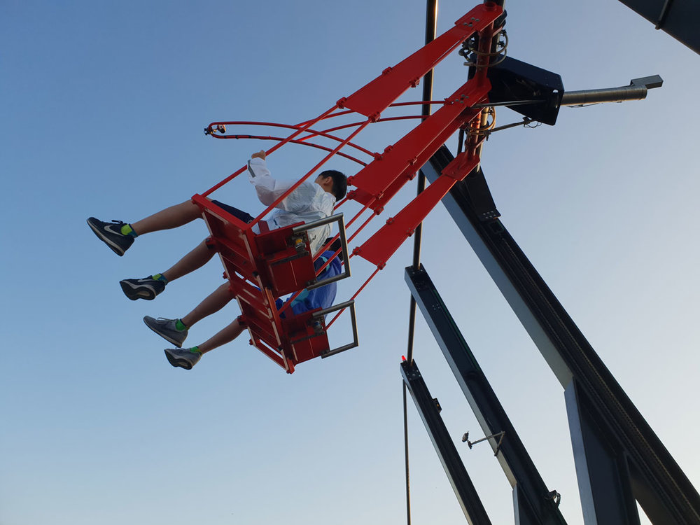Swing-1.jpg