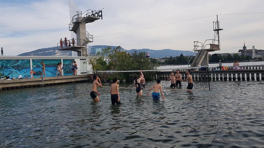 Lac-LeMan-1.jpg