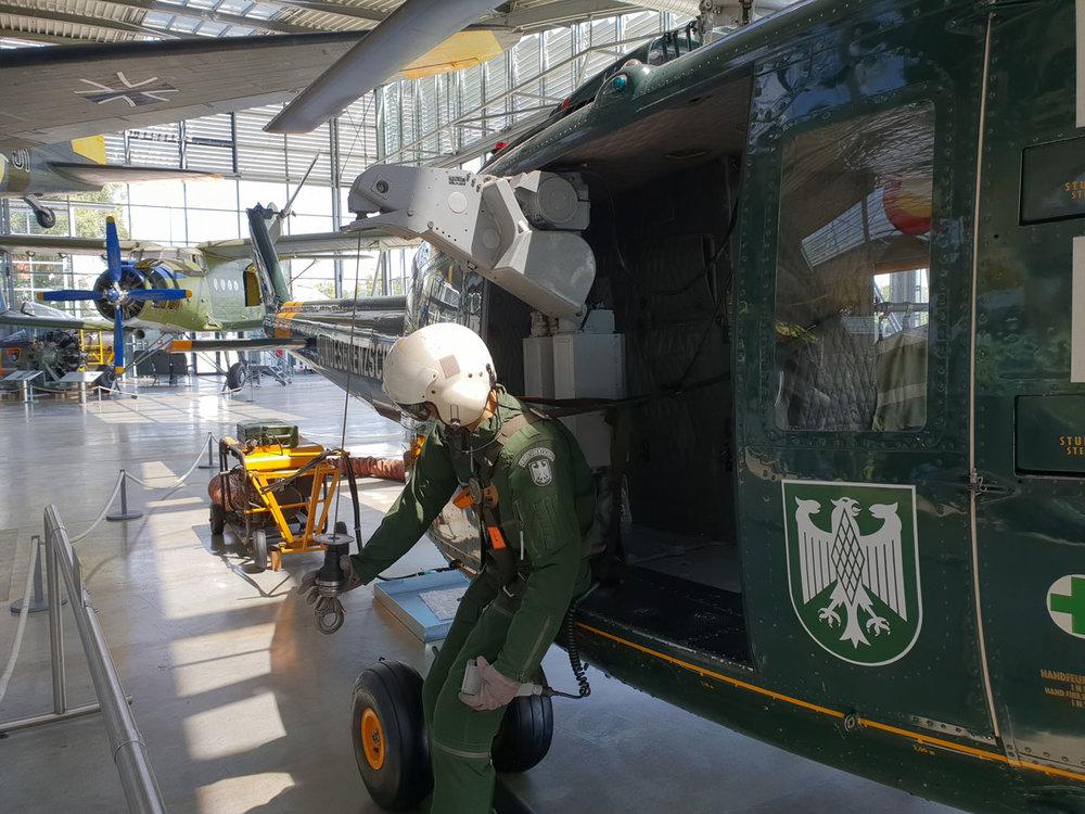 Plane-Museum-1.jpg