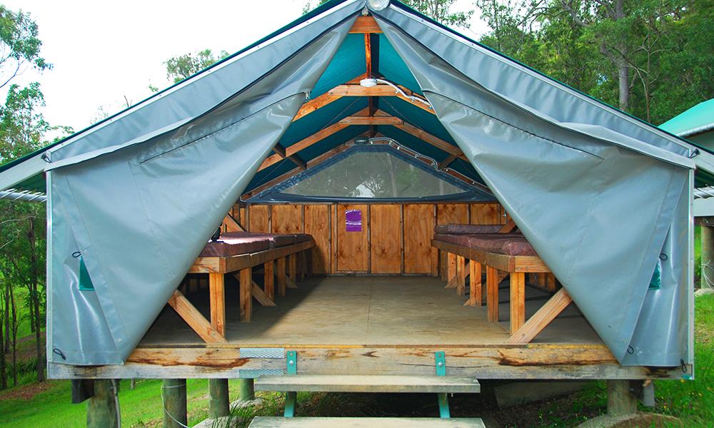 Gallery 1 Tents.jpg