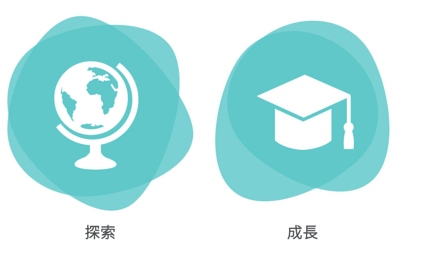 New-Icons-Chinese-2.jpg