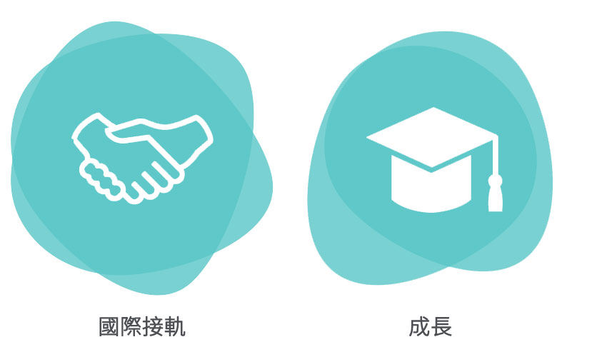 New-Icons-Chinese-2.jpg