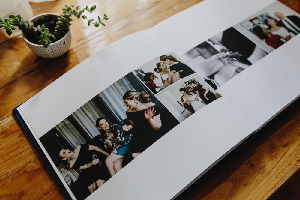 Long-Way-Home_Fine-art-albums-10.jpg