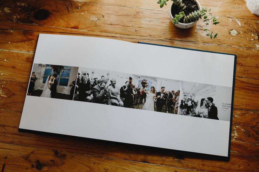 Long-Way-Home_Fine-art-albums-13.jpg