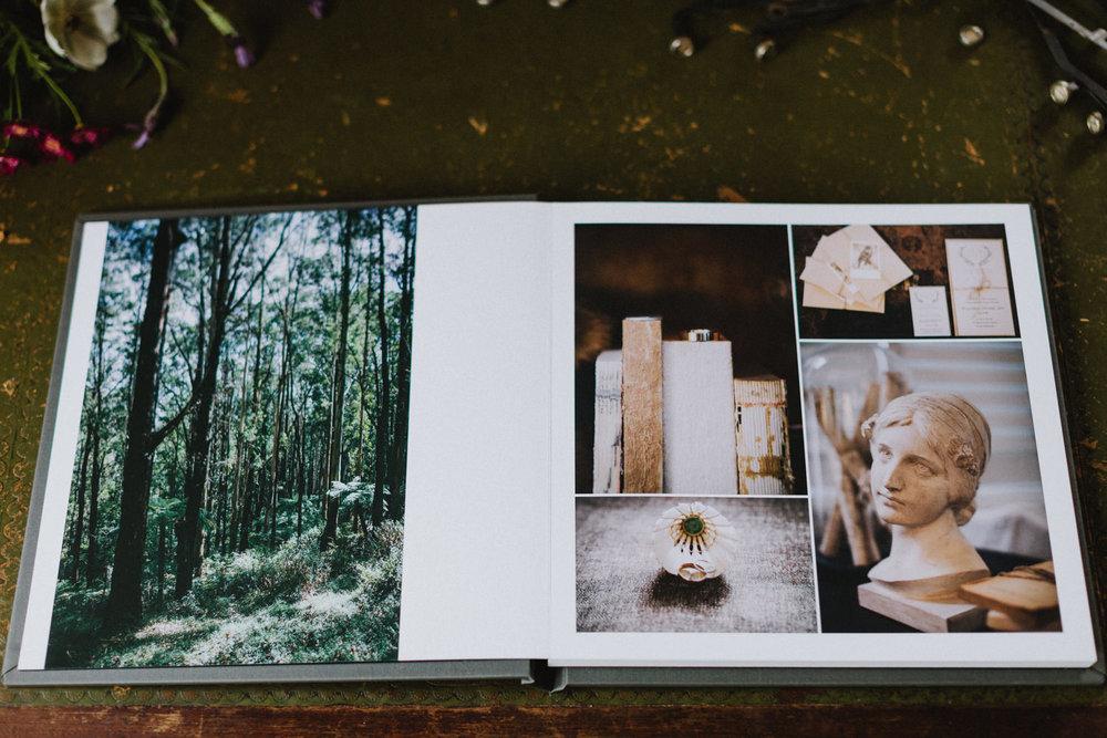 Long-Way-Home_fine-art-albums-2.jpg