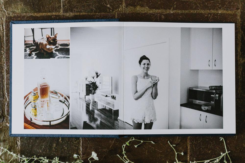 Long-Way-Home_Fine-art-albums-14.jpg