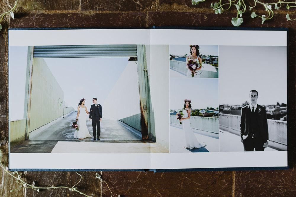 Long-Way-Home_Fine-art-albums-16.jpg