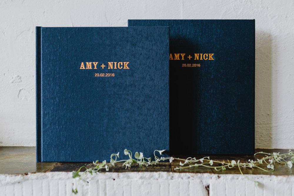 Long-Way-Home_Fine-art-albums-17.jpg