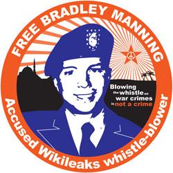 manning-logo-250.jpg