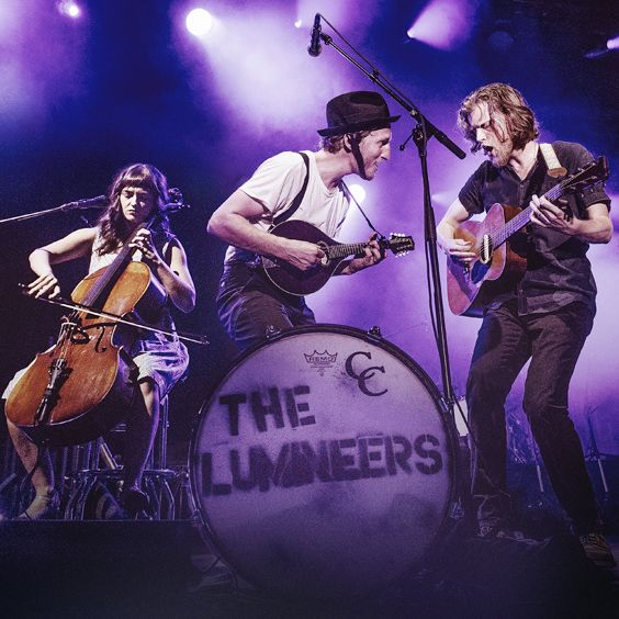 the-lumineers_11-11-16_20_58262246278fd 2.jpg