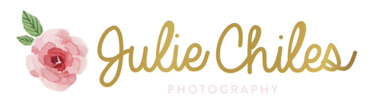JULIE CHILES PHOTOGRAPHY - Geelong Family & Newborn Photographer