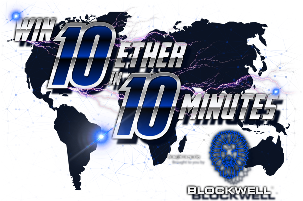 Blockwell_10in10_Logo.png