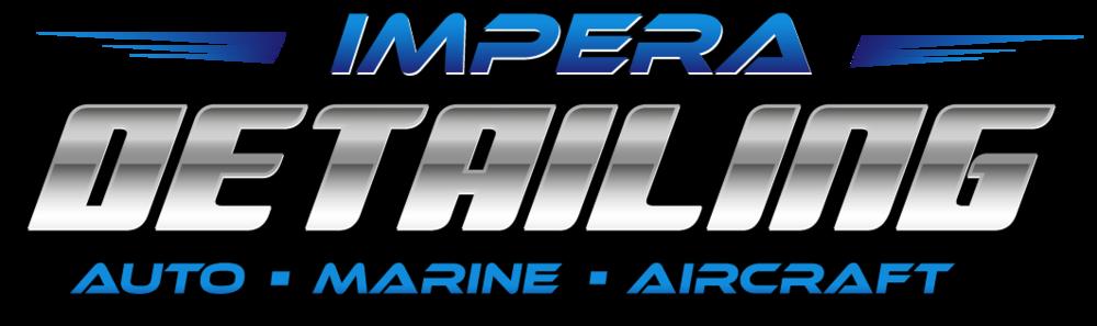 Impera Detailing-final-01.png