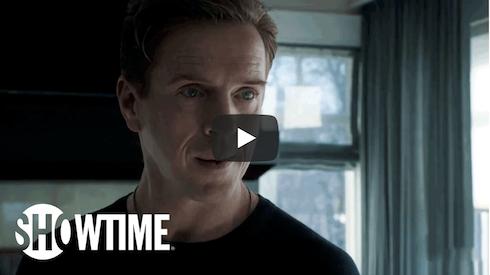 Billions - Season 2 Episode 12 Trailer