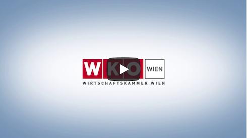 WKO - Soundlogo