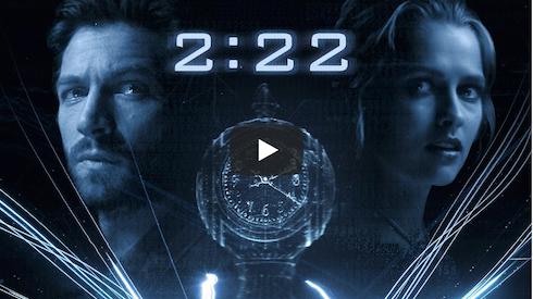 2:22 - Official Trailer