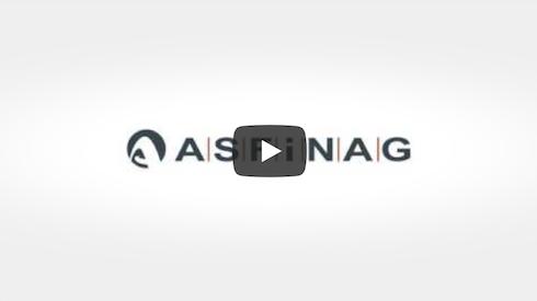 ASFINAG - Soundlogo