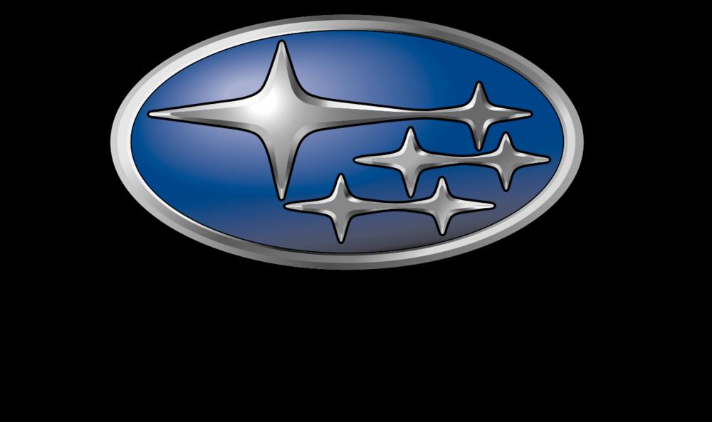 Subaru.png