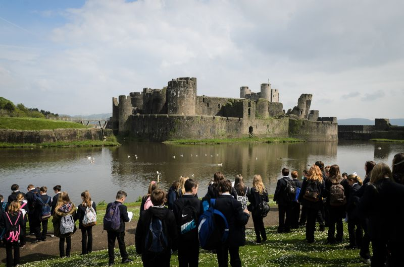 main-Caerphilly Castle History trip-2676.jpg