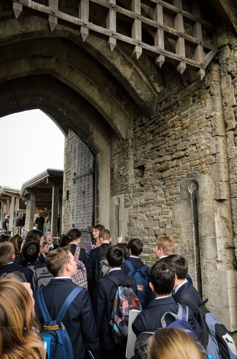 main-Caerphilly Castle History trip-2705.jpg