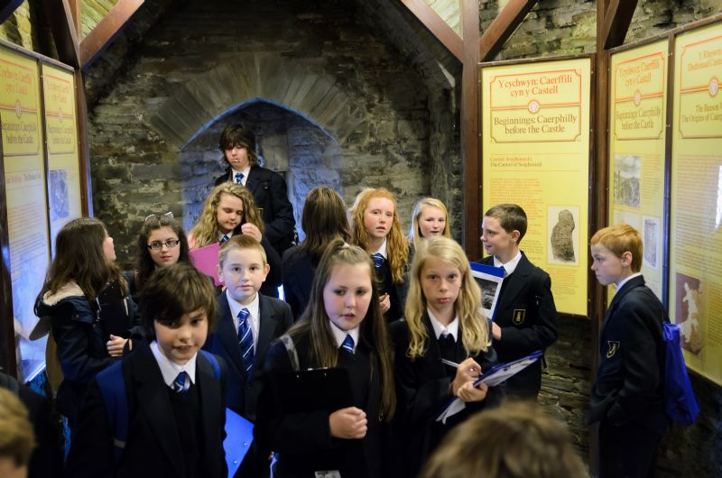 main-Caerphilly Castle History trip-2716.jpg
