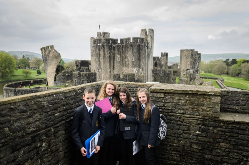 main-Caerphilly Castle History trip-2720.jpg