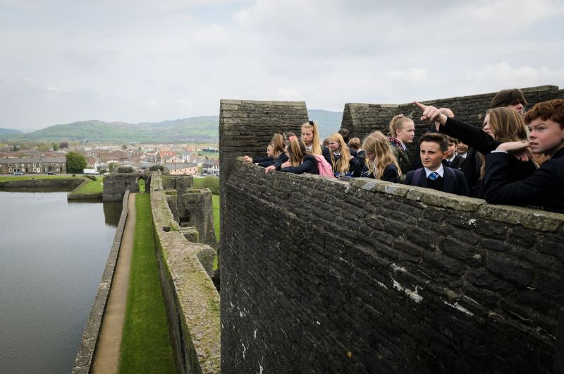 main-Caerphilly Castle History trip-2728.jpg