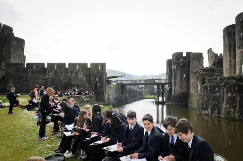 main-Caerphilly Castle History trip-2793.jpg